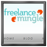 freelancemingle_thumb.png