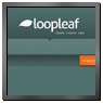 loopleaf_thumb.png